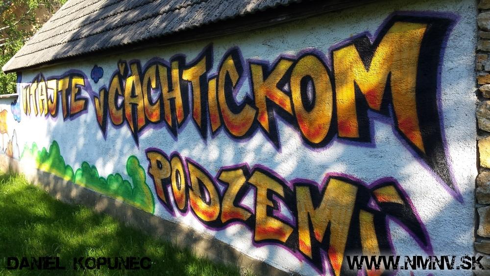 http://nmnv.sk/Foto/2014_05/20140504_171427.jpg