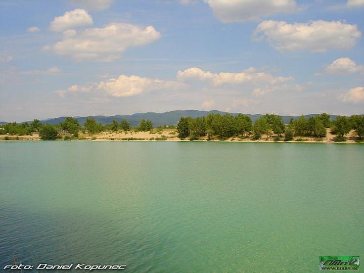 34410c886 Fotogaleria Okres NM/Horna Streda/hornastreda011