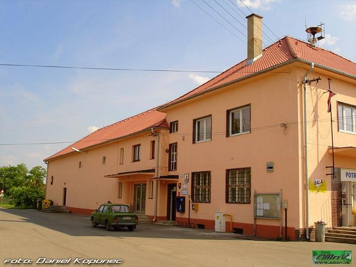 3146474df Fotogaleria Okres NM/Horna Streda/hornastreda024