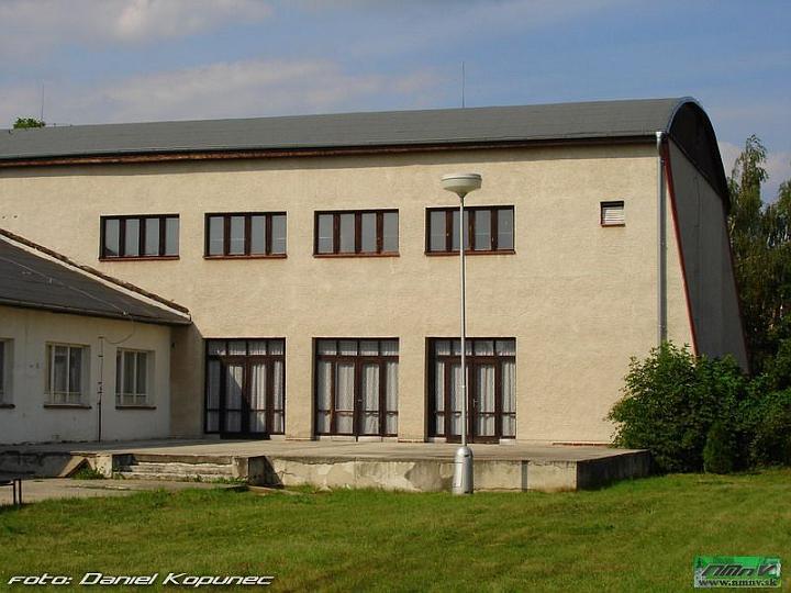 c51e5e096 Fotogaleria Okres NM/Horna Streda/hornastreda027