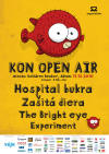 kon open air